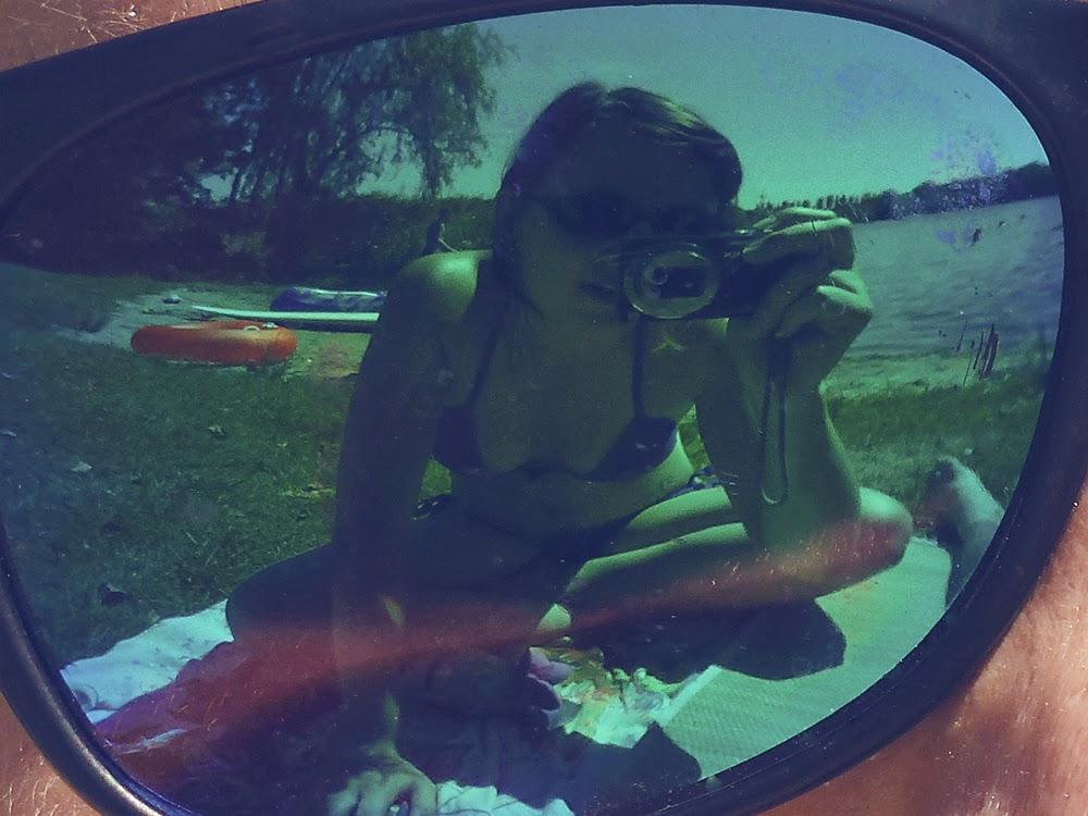 Last Days of Summer….