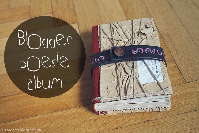 Bloggerpoesiealbum – Schwein gehabt!