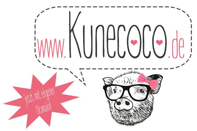 www . KuneCoco . de
