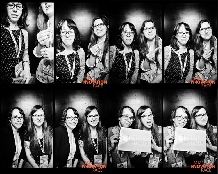 re:publica 2015 – Fotoautomat