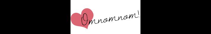 KuneCoco • Omnomnom