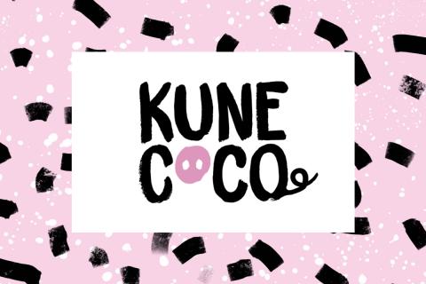 Über KuneCoco