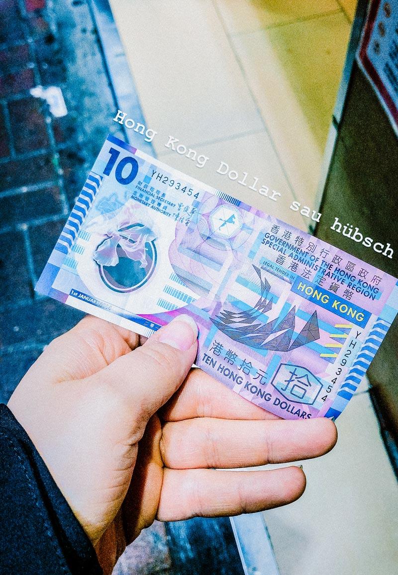 KuneCoco • Hong Kong Dollar